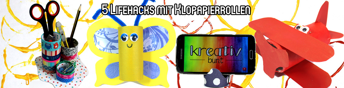 Top_5_Lifehacks_mit_Klopapierrollen