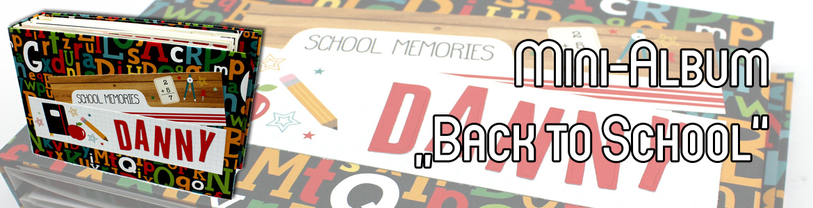 Mini-Album_Back_to_School