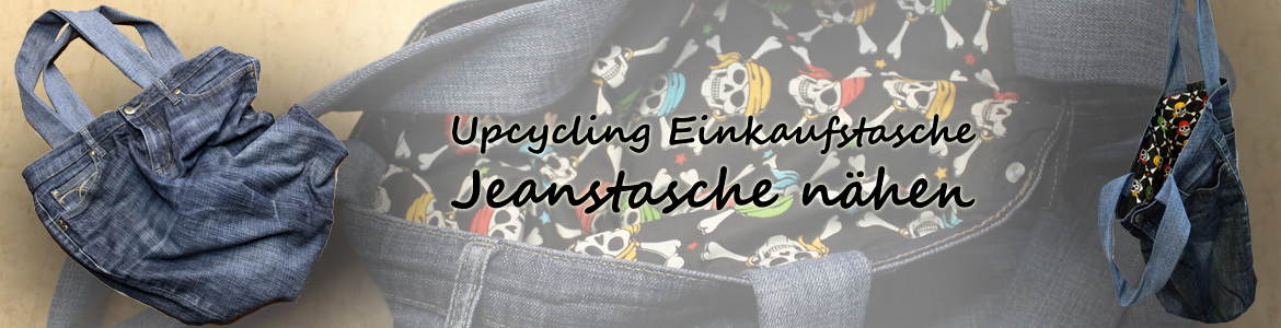 Upcycling_Jeanstasche_naehen