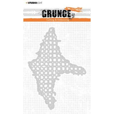 StudioLight Grunge Collection 3.0 - Nr. 225