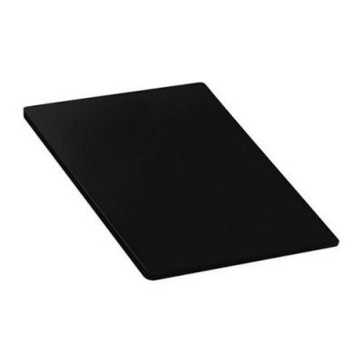 Sizzix Big Shot Accessory Premium Crease Pad - BigShot