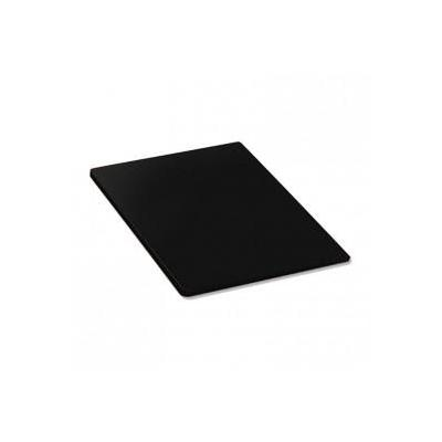 Sizzix Big Shot Accessory - Premium Crease Pad - BigShot Pro