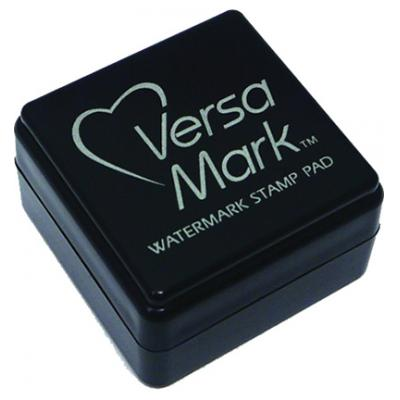 VersaMark Inkpad-Clear Mini