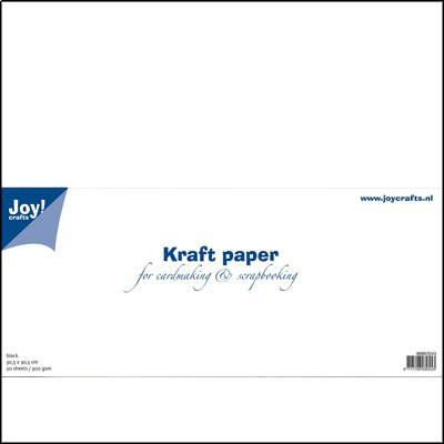 Joy!Crafts Cardstock 30,5 x 30,5cm, 300gsm