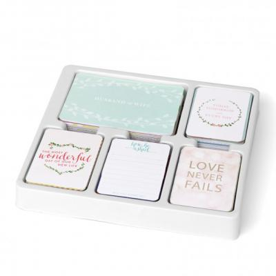 Project life south wedding core kit