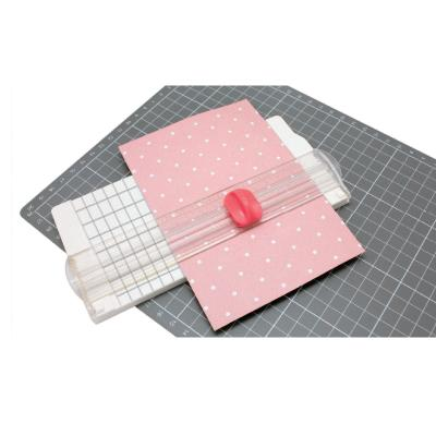 Vaessen Creative - Mini Paper Trimmer